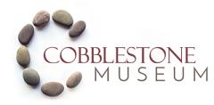 The Cobblestone Museum