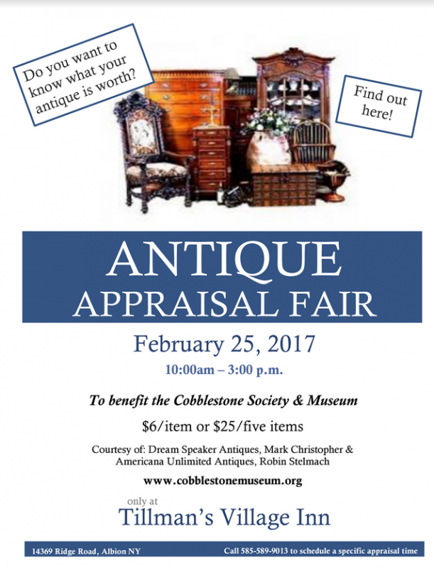 antique-appraisal-fair