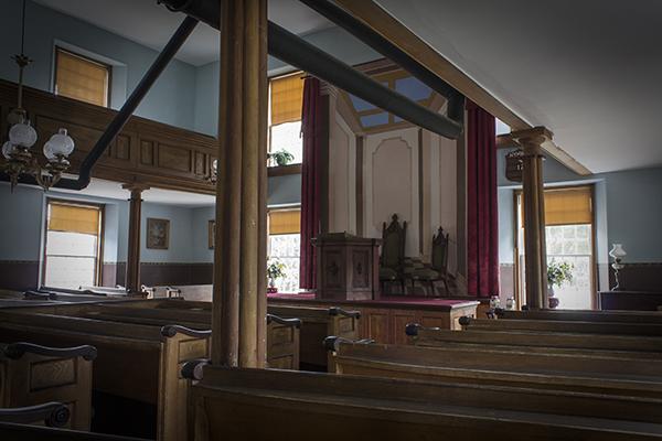 churchside1