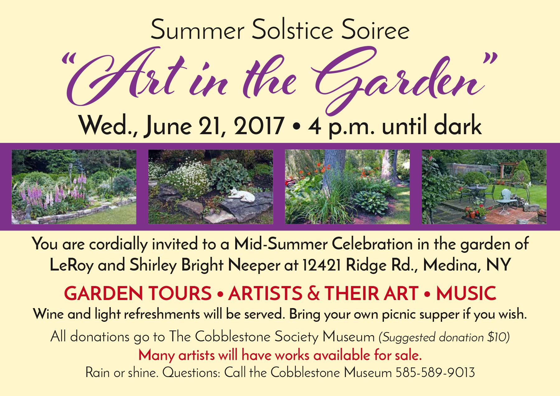 garden party invite 1